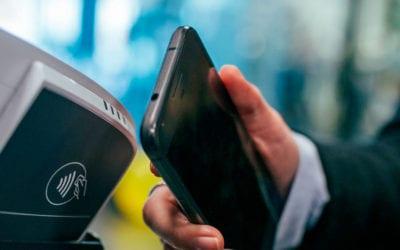Moderne indløsningsaftale og komplette kassesystemer hos Ditbetalingssystem
